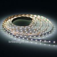 4000k led strip 5050 light