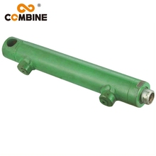 4D1011 (Ah115398) High Quality Harvester Parts Of Hydraulic Cylinder