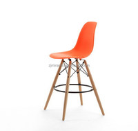 Contemporary new arrival bar stool chair bar table and chairs