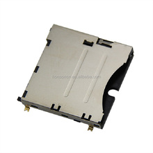 Replacement Slot 1 Games Card Socket for DS Lite Console