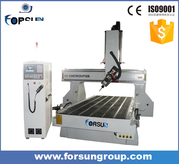 China factory unique style 4 axis packing more solid cnc router Computer Siemens control system engraving cutting for metal