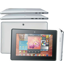 2013 new model Q88-3 7inch android 4.0 a13 tablet pc