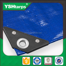Cheap Tarps PE Tarpaulin Sheet , Low Price Tarpaulin Plastic Sheet Cover ,HDPE Tarp for Roofing Cover