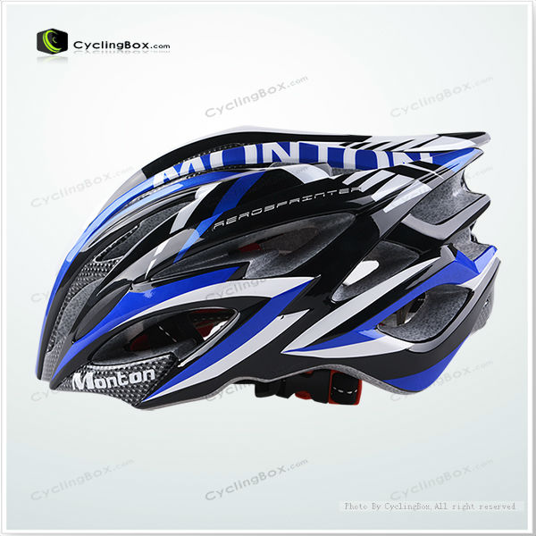 2013 MONTON bicycle helmet /hot selling cycling helmet
