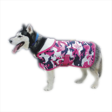 Waterproof winter dog clothing pet clothes, pet clothing dog clothes clothing