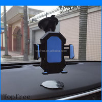 Excellent quality new design phone holder for dashboard car