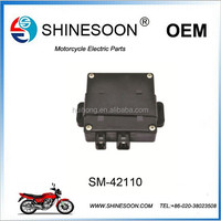 Motorcycle speed limiter cdi, motorcycle CDI unit