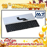 Wholesale Alibaba China suppiler japanese laptop keyboard for toshiba m600 keyboard