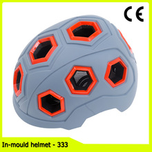 helmet bmx cycling, new style bicycle helmet,kids training cycling helmet dirt bike