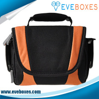 high qulity trendy custom dslr digital camera bag for OEM