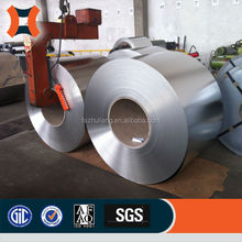 secondary choice for 201 stainless steel coil