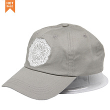 Wholesale Embroidered Cotton Custom 6 Panel Unstructured Distressed Plain Dad <strong>Hat</strong>