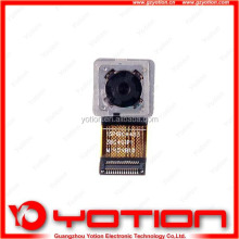 Mobile phone spare parts back camera for htc one m8