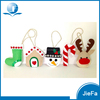 Cheap Price Festive Party Decorations Christmas Ornaments Felt Ornaments