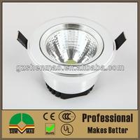 Buy 9W katalog lampu led downlight guangzhou in China on Alibaba.com