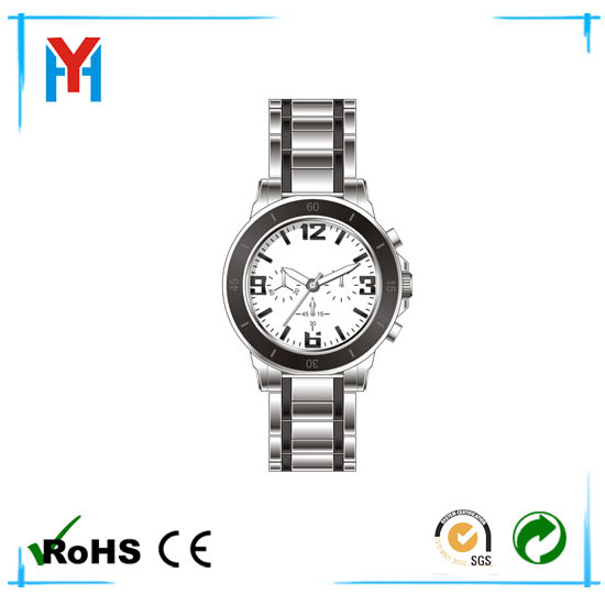watch distributors and wholesalers designer mens watches