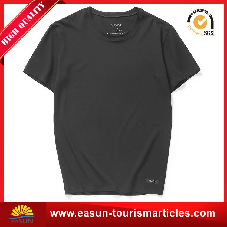 latest designs t shirt baby sun wear t-shirt