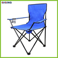 walmart folding table and chairs HQ-1001-227