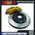 Auto High performance Brake disc Caliper Brake system Disc brake pad For TOYOTA CAMRY