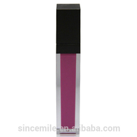 make your own brand long lasting waterproof cosmetic lip stain
