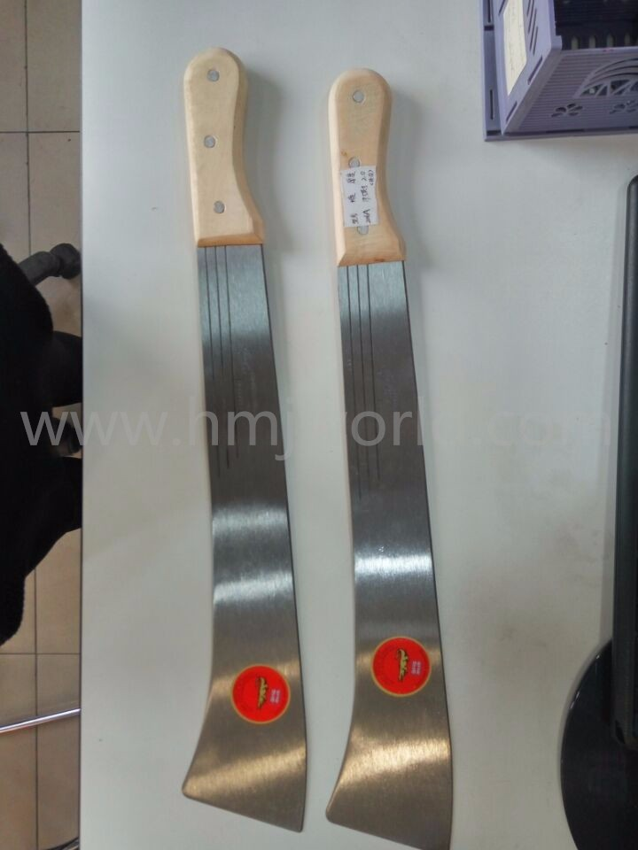 multi tool best quality and price tramontina machete