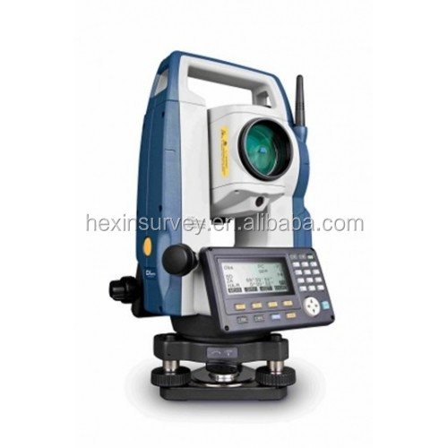 Sokkia Used Total Station with Single Prism 5000m
