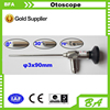 /product-detail/name-of-surgical-instruments-video-otoscope-stainless-steel-video-otoscope-video-otoscope-60319748563.html