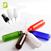 /product-detail/10ml-30ml-50ml-hot-selling-factory-price-pet-plastic-spray-bottle-60669686126.html