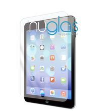 Brand New Explosion-proof Screen Protector for IPad air 2 Tempered Glass 0.33mm OEM Packaging