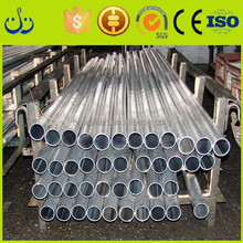 Hot sale China manufactured PEX-AL-PE aluminum pipe(Gray)