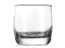H184 T78 B69 (factory) clear Best Saled 18 oz water drinking glass / juice glass cup