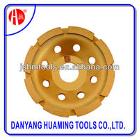 grinding wheels for circular saw blade