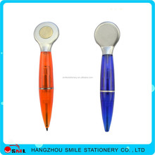 Novelty Stylus Magnet Polar Pen