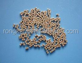 0201 0.1uf 100v 250v 500v Capacitor 2% Tolerance Ya-geo (mlcc) Smd ...