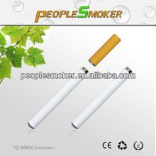 peoplesmoker- electronic cigarette 808d cartomizer wholesale