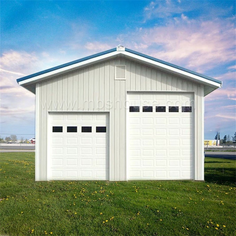 2017 New Arrival Portable Garage For Sale,Car Garage Tents ...