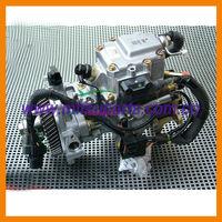 Fuel Injection Pump Assembly for Mitsubishi Pajero V68 V78 4M41 ME190711 ME204338