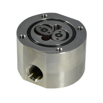 100% Warranty micro liquid flow sensor