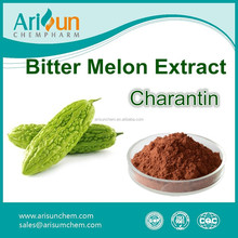 Top Quality Manufacturer Bitter Melon Extract Powder 10:1