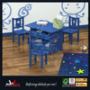 /product-gs/china-supply-hot-sale-wood-child-furniture-wooden-children-furniture-1963615952.html