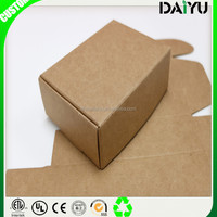 Paperboard Paper Type And Gift Craft