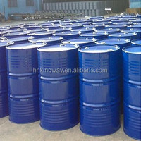 Rubber Coupling Agent SI69 Liquid