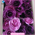 High quality Valentine's paper flower wholesale (WFAH-806)