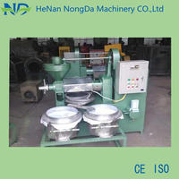 2013 china best selling palm oil presser/ oil mill /oil expeller