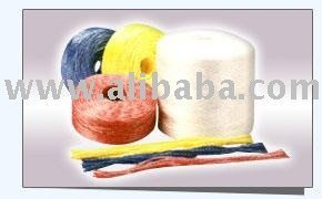 PP 3-PLY SOFT ROPE