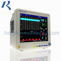 Wholesale China Portable High Performance Color Doppler Ultrasound Machine Price