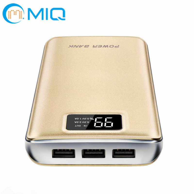 battery charger portable power source,mobile power supply,mobile power bank 20000mah