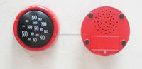 Sound buzzer,custom easy button for promotional