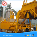 Machinery construction equipment road low price direct sale mix asphalt asphalt tank burner