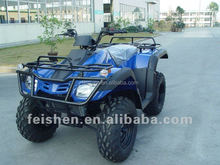 Feishen 300cc UTV 300cc 4x4 ATV 4x4 military vehicles ( FA-D300)